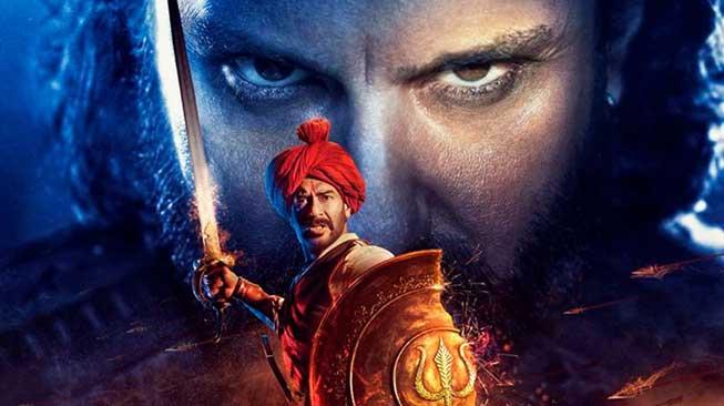 REKOMENDASI FILM INDIA DENGAN RATING YANG TINGGI