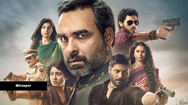 Rekomendasi Film India yang Bagus