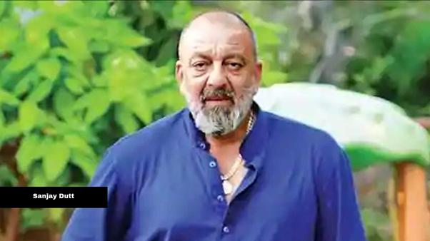 Artis Bollywood Yang Terjerat Kasus Narkoba