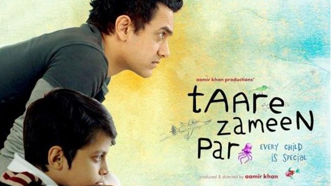 Rekomendasi Deretan Film India Pendidikan Terbaik yang Seru dan Menarik!