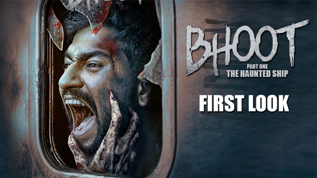 Rekomendasi Film Horor Bollywood Terbaik dan Terseru!